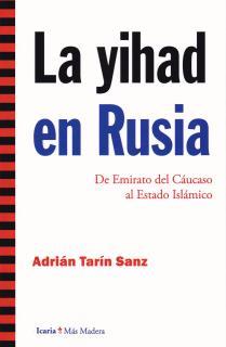 La yihad en Rusia