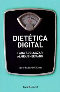 Dietetica Digital