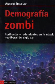 Demografía zombi