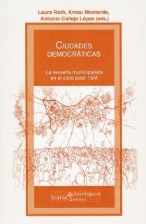 Ciudades democraticas