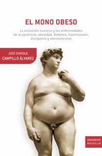 El mono obeso