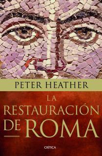 La restauración de Roma
