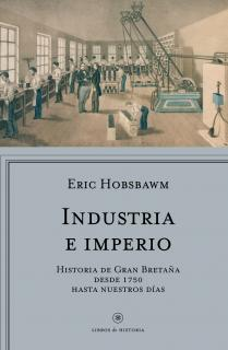 Industria e imperio
