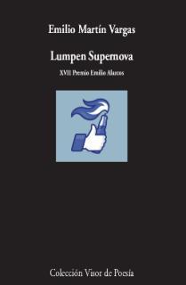 Lumpen Supernova