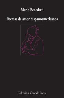 Poemas de amor hispanoamericano