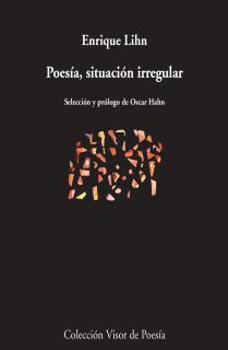 Poesía, situación irregular