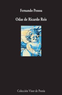 Odas a Ricardo Reis