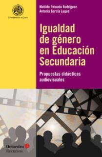 Igualdad de gŽnero en Educaci—n Secundaria