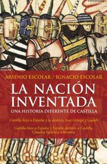La nación inventada