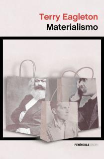 Materialismo
