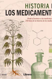 La Historía de los medicamentos