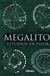 MEGALITOS