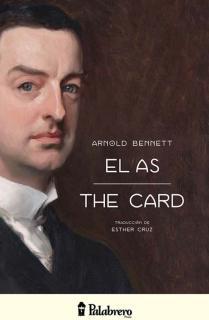 El as / The Card