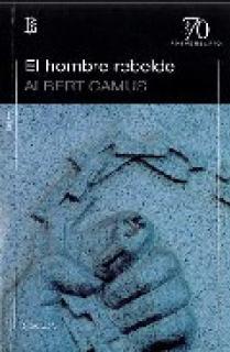 EL HOMBRE REBELDE, 70 ANIVERSARIO