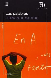 PALABRAS, LAS -70 A.-