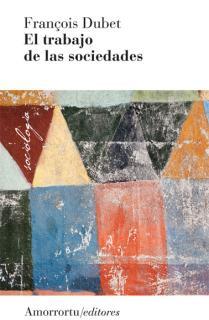 El trabajo de las sociedades