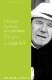 Deleuze