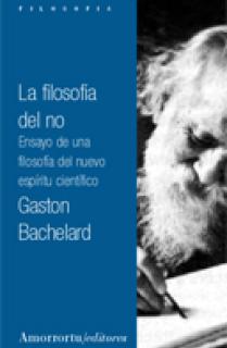 La filosofía del no (2a Ed.)