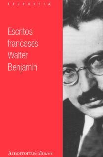 Escritos franceses