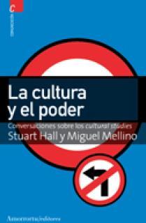 La cultura y el poder
