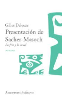 Presentación de Sacher-Masoch
