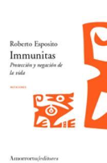 Immunitas