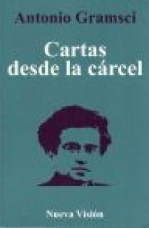 CARTAS DESDE LA CÁRCEL