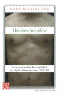 HOMBRES IN/VISIBLES