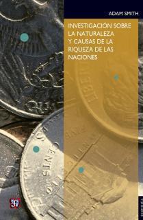 INVESTIGACION SOBRE LA NATURALEZA Y CAUS