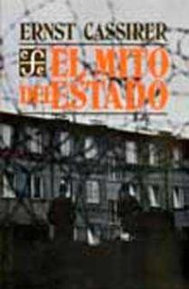 MITO DEL ESTADO, EL   POP/090