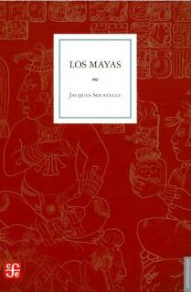 """MAYAS, LOS """"T"""""""