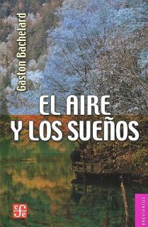 AIRE Y LOS SUEÑOS, EL   BRE/139