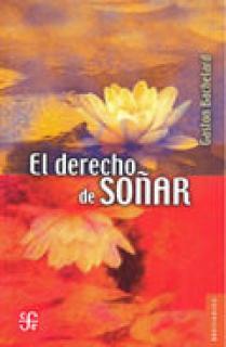 DERECHO DE SOÑAR, EL   BRE/392