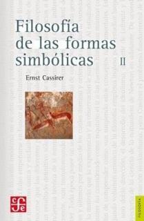 FILOSOFIA DE LAS FORMAS SIMBOLICAS