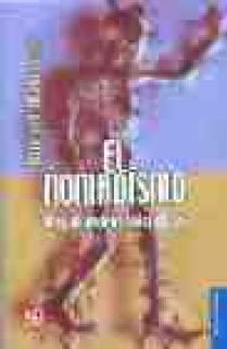 EL NOMADISMO