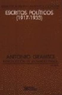 Escritos políticos (1917-1933)