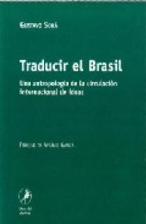 TRADUCIR EL BRASIL
