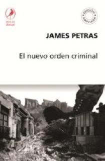 EL NUEVO ORDEN CRIMINAL