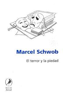 TERROR Y LA PIEDAD, EL