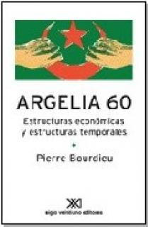 Argelia 60