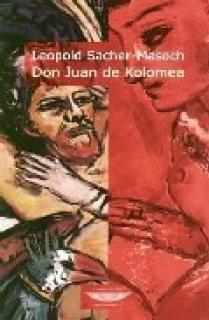 DON JUAN DE KOLOMEA