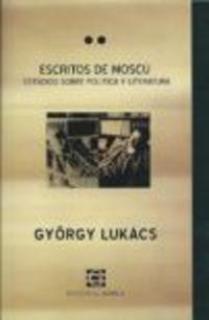 ESCRITOS DE MOSCÚ