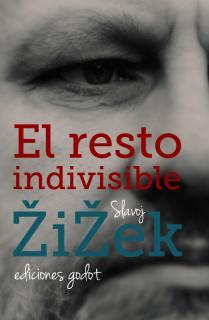 EL RESTO INDIVISIBLE