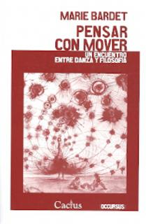 PENSAR CON MOVER