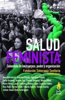 SALUD FEMINISTA