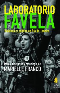 LABORATORIO FAVELA
