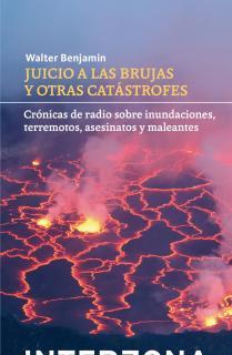 JUICIO A LAS BRUJAS 2ªED