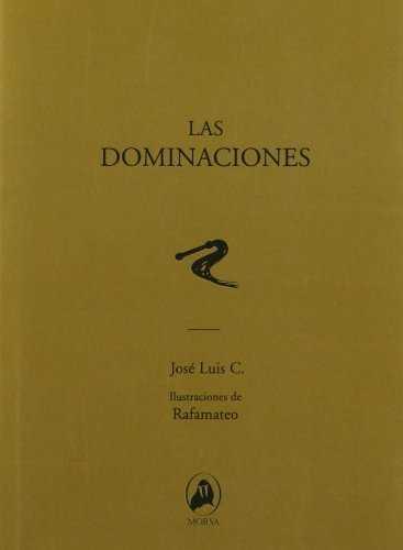 LAS DOMINACIONES