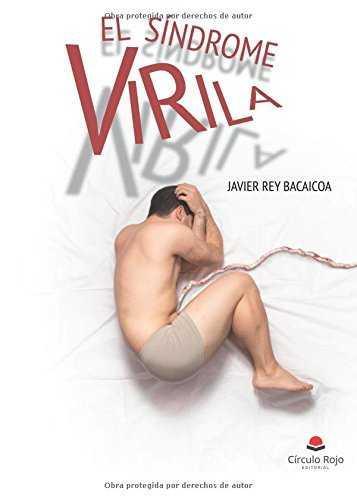 El síndrome Virila