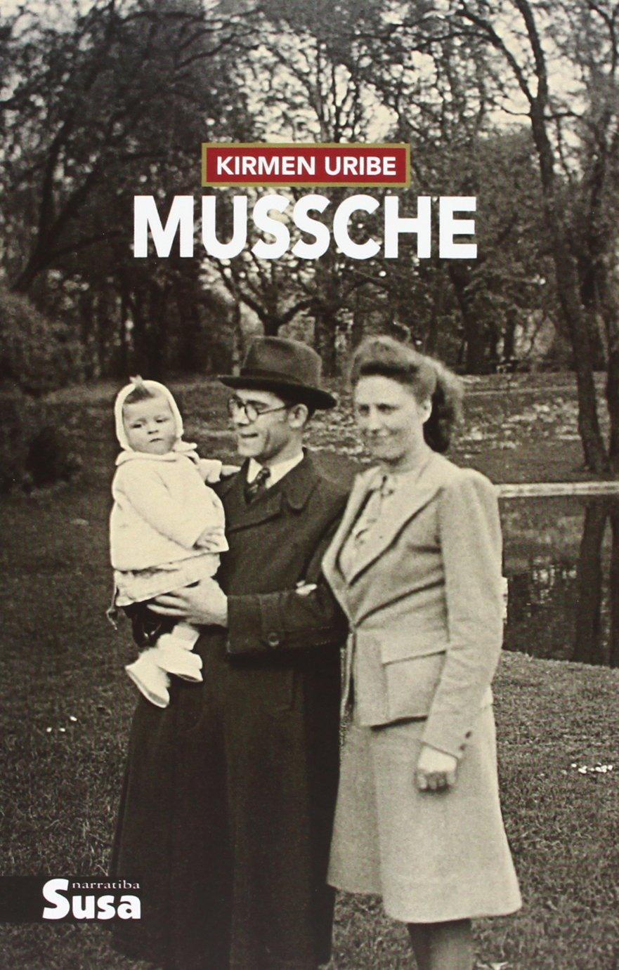 MUSSCHE